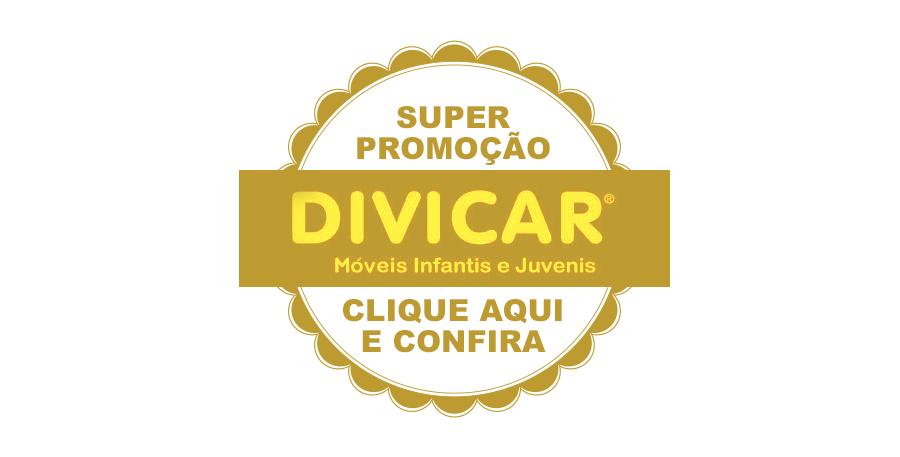 promo_divicar