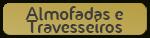 botao_almofadas