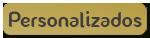 botao_personalizados