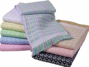 cobertor_termico