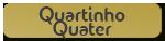 botao_quater