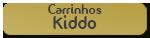 botao_kiddo