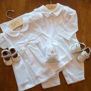 roupas_08